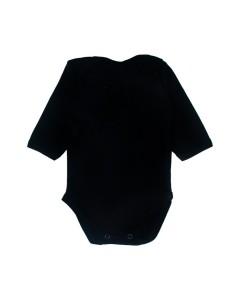 Бодік чорний