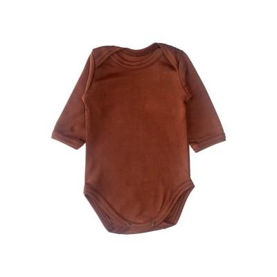 Бодік коричневий 1091440