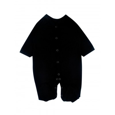 Чоловічок чорний 1091239