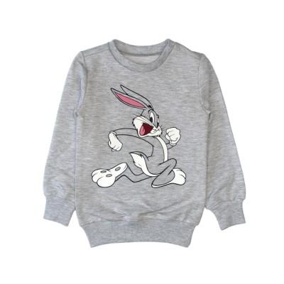 Світшот Кролик