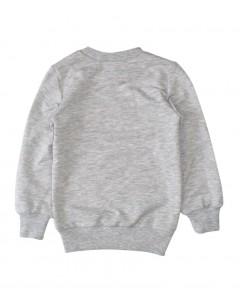 sweatshirt transformer