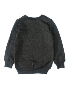sweatshirt anthracite