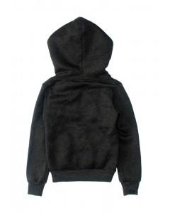 hoodie transformer
